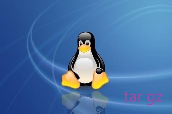 linux_tar_gz.jpg